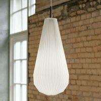 LE KLINT Comet   designer hanging light  25 cm