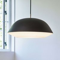 LE KLINT Cach  XL   hanging light  black