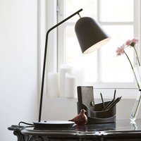 LE KLINT Cach    designer table lamp  black