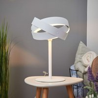 Tornado   attractively design table lamp