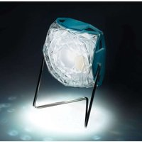 Little Sun Diamond LED solar light with stand