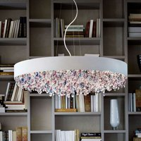 High quality hanging light Ola S6 60  cold white