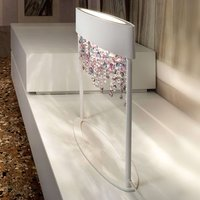 Enchanting table lamp Ola TL2  cold white