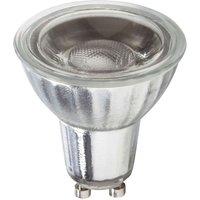 GU10 7 W 827 LED bulb reflector Retro 36  dimmable