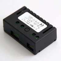 LED converter for the series of lights Motus 75 5
