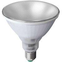 E27 15 5 W 828 LED reflector PAR38 35  MEGAMAN