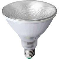 E27 8 5 W LED plant lamp  PAR38 35