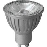 GU10 7 W 928 LED reflector bulb 35