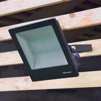 LED outdoor spotlight Tott  24 W  IP65