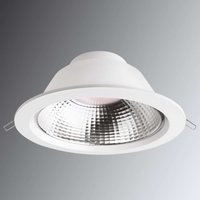 LED recessed light Siena 2 800 K