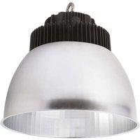 LED high bay spotlight Luster 12 000 lumens  110 W