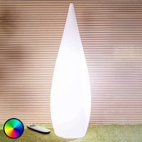 LED decorative outdoor light Mino  150 cm