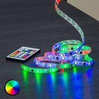 Digital flex band LED RGB Thalis
