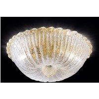 Enchanting ceiling light Budino 30 cm