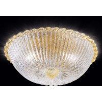 Enchanting ceiling light Budino 40 cm