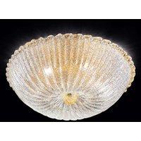 Enchanting ceiling light Budino 50 cm