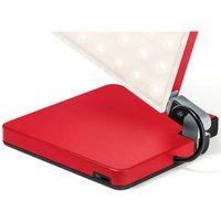 Nimbus Roxxane Fly LED table lamp  red