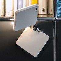 Nimbus Roxxane Fly CL wall mount  self adhesive