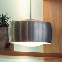 Hanging light GRACE for PLUG IN 12 V