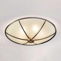 Galina Ceiling Light Champagne  56 cm