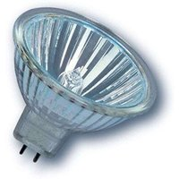 GU5 3 MR16 halogen bulb Decostar 51 Titan 20W 60