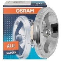 G53 100W 24  reflector bulb HALOSPOT 111