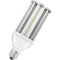 E27 27 W 840 LED lamp Parathom HQL