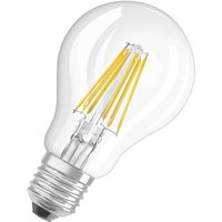 LED filament bulb E27 8 W  warm white 1 055 lumens