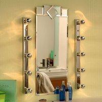 Mirror lamp GALERIA REGULA  5 bulb