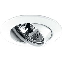 Premium VARIAS installed lamp  flexible  white