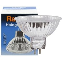 GU5 3 MR16 35W Halogen lamp IRC 36