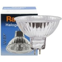 GU5 3 MR16 50W Halogen lamp IRC 60
