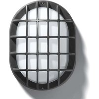 Outdoor wall or ceiling lamp Eko 19 G  anthracite
