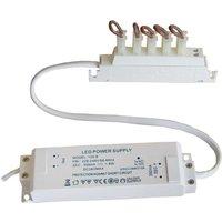 Power LED transformer