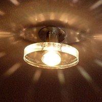 Effective recessed light MENEO