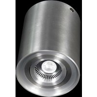 Round LED ceiling light SUSA