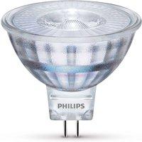GU5 3 3 W 827 NV LED reflector 36