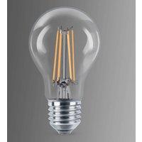 E27 7 W 827 filament LED bulb