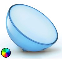 Philips Hue Go table lamp White and Color Ambiance