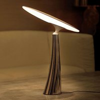 Coral Reef designer LED table lamp