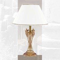 Table lamp ROMA   full of grace