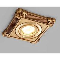 Appealing recessed light ZOA