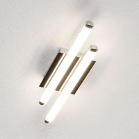 Futuristic Street LED ceiling light