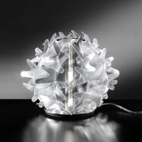 New Cactus XS Prism table lamp