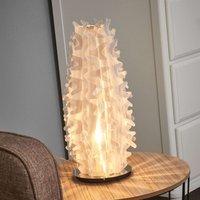 Exceptional Cactus XM Prism table lamp