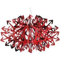 Devil pendant light with perfect lighting effects