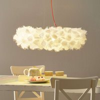 Slamp Clizia Mama Non Mama hanging lamp   78 cm