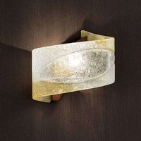 ATENE designer wall light 58