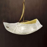 ATENE designer pendant light