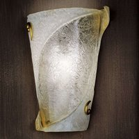 ATENE designer wall light 60